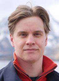 Johann Martin Krüger