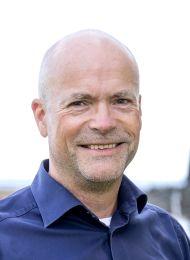 Svenn Lasse Buvarp