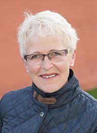 Gunn Mette Sanner