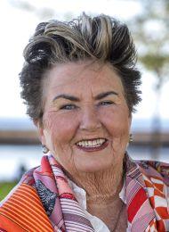 Jorun Anita Sindland Dietrichson