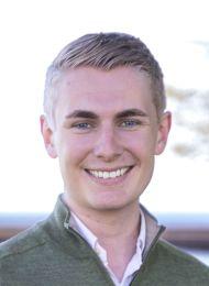 Nicolai Østeby