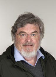 Jan Torkelsen