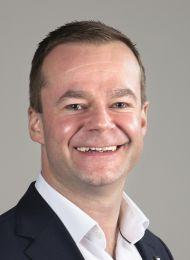 Kenneth Røynås