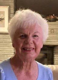Hilda Marie Narud