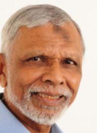 Noor Mohamed Hussain