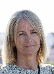 Anette Paulsen Morken