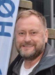 Eirik Lundemo
