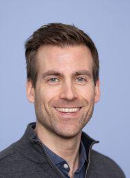 Jan Peter Rostrup Haugen