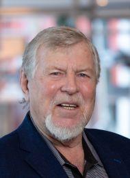 Walter Brynhildsen