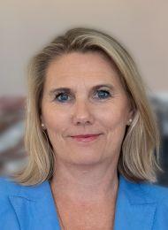 Lena Fahre