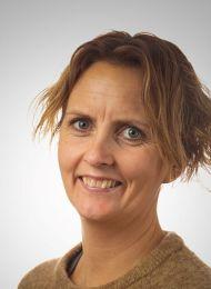 Martine Seth