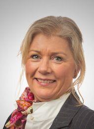 Cecilie Varvin Asplin