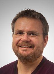 Pål Jevanord