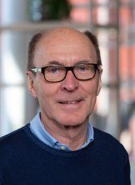 Arne Olaussen
