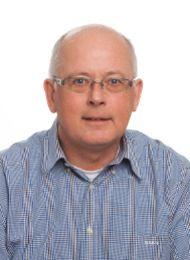 Erik  Tveten