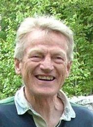 Birger Røseth