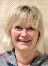 Ann Christin Allum
