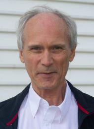 Otto Randøy