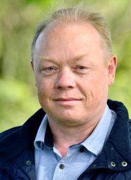 Stig Hess