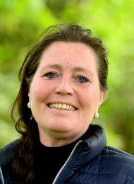 Marianne Auestad Erga