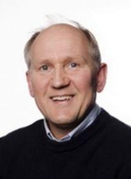 Morten Asplin