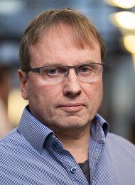 Lars Bratseth