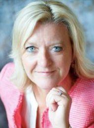 Wenche Sylvia Huser Sund