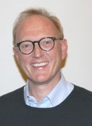 Fred Schandorff Dahl
