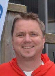 Lars Arne Raanes