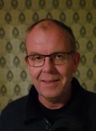 Sigbjørn Ougland