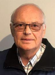Sigurd Skjelsbæk