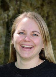 Katrine Langseth