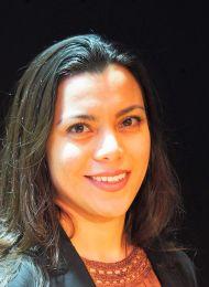 Elham Asem