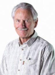 Ove Holter Jørgensen
