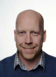 Ronny Stensrud
