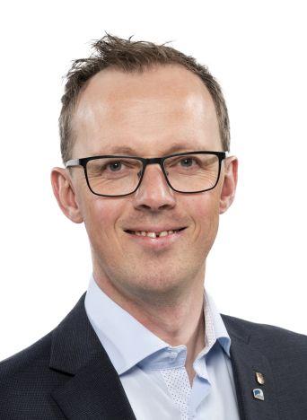 Stein Erik Amlie