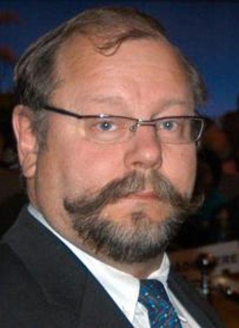 Joar Olav Grøtting