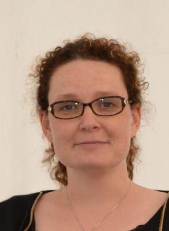Anne Iren Rånes Lian