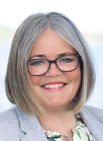 Kari-Anne Jønnes