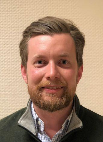 Håkon Hem Næs