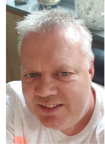 Roger Sørgård