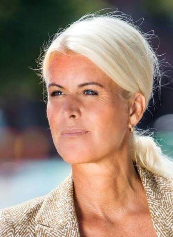 Céline Thommesen