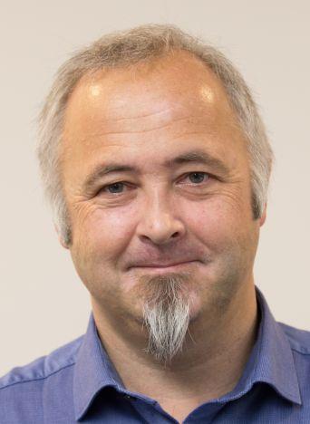 Sigurd Ringbakken