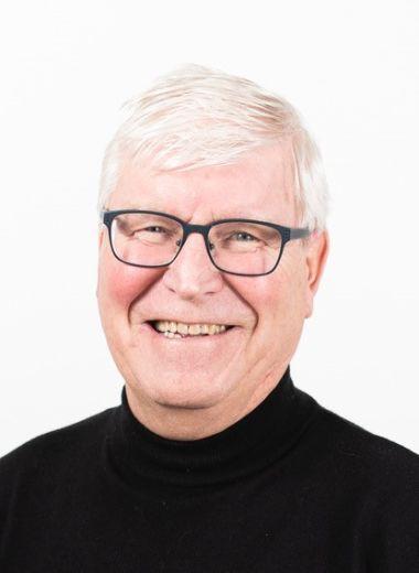 Tor Erik Jensen - Leder, Steinkjer