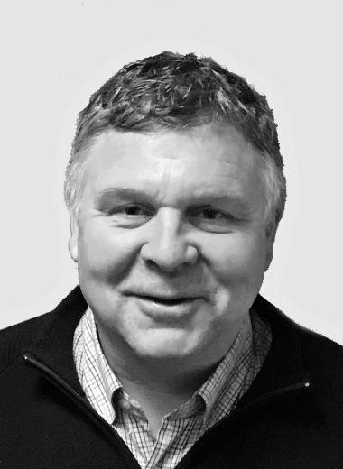 Andreas Smith-Erichsen jr - Gruppeleder, Hemsedal