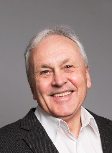 Nils Herman Sopp - Leder, Ås