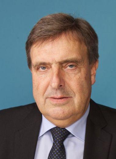 Reinert Kverneland - Ordfører, Time