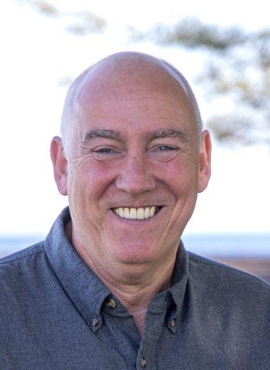 Profilbilde: Tom Erik Løchen