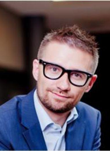 Profilbilde: Rolf Jarle Brøske