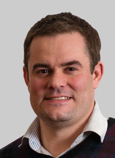 Profilbilde: Ole Christian Erikstad